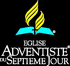 Eglise adventiste de Colmar